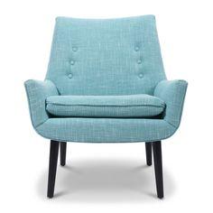 Mrs. Godfrey Chair