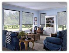 Courtier-sans prix-Les bienfaits des toiles solaires pour fenêtres par Stores Décoratifs