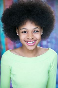 Commercial Kid Child Actor Headshot by Brandon Tabiolo Photography based in Hollywood Los Angeles, CA Cute Black Kids, Black Girls, Headshot Photography, Girl Photography, Simply Beautiful, Beautiful People, Actor Headshots, Child Actors, Young Black