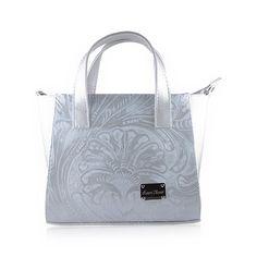 PICCO1 Marca: SOZZI (ACCESORIOS GENERAL) Sintético Tote Bag, Bags, Collection, Fashion, Accessories, Handbags, Moda, La Mode, Carry Bag