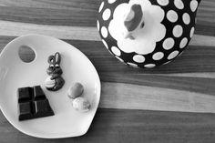 Voornemen: 14 Dagen Geen Chocola