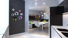 современный, стиль, интерьер, квартира, дизайн, студия, корнер, corner, комфорт, интерьер, детская, комната, оригинальность, яркость, уют, цвета, ремонт, реализация, проект, одесса, украина, кухня, гостиная, минимализм
