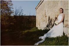 People Producciones · Fotógrafos de bodas · Destination wedding photographer · Bride · Vestido de novia de La Sposa · Fotos de novia
