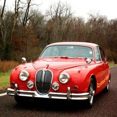 Displaying 1 - 15 of 20 total results for classic Jaguar MK 2 Vehicles for Sale. Retro Cars, Vintage Cars, Dream Cars, Jaguar For Sale, Jaguar S Type, Jaguar Cars, Jaguar Xj, Austin Cars, Jaguar Daimler