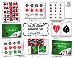 online casino roulette strategy online spielothek