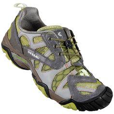 44810646fe0 Sandugo Sandals · Footwear · SH 1201