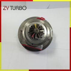 VVP2 Turbocharger Chra for Citroen C 3 1.4 HDi 68Kw Turbo Car Engine DV4TED4 F3V PSA Turbo Cartridge Core VF30A004 Turbo Kits #Affiliate