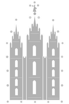 General Conference activities ideas: I like the temple sewing card and the pitch your tent ideas!