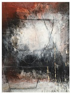"""Explore our web site for even more relevant information on """"buy art online artists"""". It is actually an outstanding location for more information. Abstract Format, Abstract Canvas Art, Collage, Expressive Art, Art Abstrait, Contemporary Paintings, Abstract Landscape, Abstract Expressionism, Modern Art"""