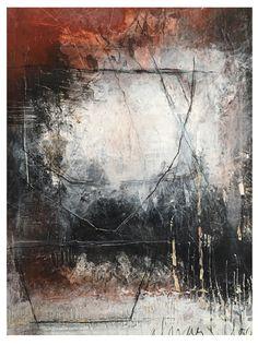 Carolakastman ,abstract
