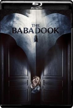 Download The Babadook (2014) YIFY Torrent for 1080p mp4 movie in yify-torrent.org