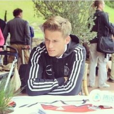 there are no words to describe.... ♥ #ErikDurm