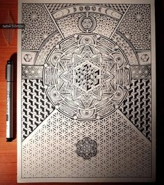 realms of the divine by Glenn L Thomson