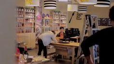 lt p gt   br IKEA 好好吃飯桌消費者體驗直擊影片 lt   gt IKEA 好好吃饭桌消费者体验直击影片