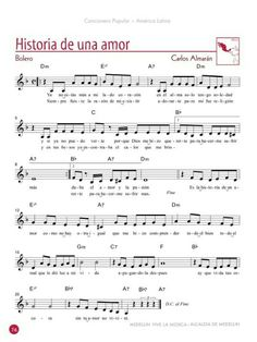 Decor Tutorial and Ideas Alto Sax Sheet Music, Easy Sheet Music, Violin Sheet Music, Piano Music, Music Chords, Ukulele Songs, Piano Songs, Recorder Music, Lead Sheet
