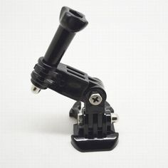 Three-Way Adjustable Pivot Arm mounts for Gopro Hero33+4 Camera Active Connection Chain Mount gopro Accessories B