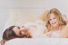Sunday Smiles | Pittsburgh's Best Family Photographer