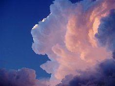facinating clouds 970.jpg 290×218 pixels