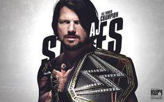 WWE HD Wallpapers  Backgrounds  Wallpaper  1920×1200 Wwe Image Wallpapers (61 Wallpapers) | Adorable Wallpapers