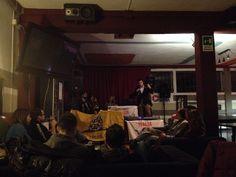 Tea Party Reggio Emilia - 2 dicembre 2013 (11) | Flickr - Photo Sharing!