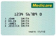I cannot work out what is covered by Medicare or private health care and when and why you would use either