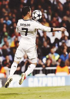 Cristiano Ronaldo get more only on http://freefacebookcovers.net