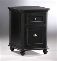 End Tables | Side & End Tables | ATG Stores
