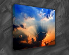 Canvas+Painting+Ideas+for+Beginners   ... Painting And Buying Canvas Art   ideas for home decoration with canvas
