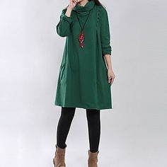 http://www.lightinthebox.com/ru/k-dama-women-s-loose-long-sleeve-dress_p2464761.html
