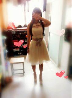 Ericdress A-Line Peter Bowknot Pan Collar Homecoming/Sweet 16 Dress Sweet 16 Dresses- ericdress.com 11345250