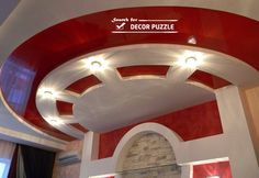 false gypsum board design catalogue for ceiling designs bedroom