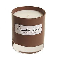 Chambre Noire - Candle 10.2oz