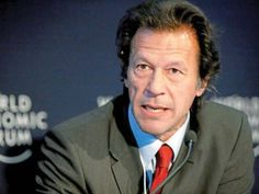 Imran Khan lays out three-point solution to reform Pakistan cricket - The Express Tribune