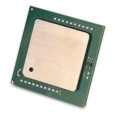 507825-B21 HP Xeon DP Quad-core E5506 2.13GHz - Processor Upgrade 507825-B21 by HP. $336.65. Intel Xeon DP Quad-core E5506 2.13GHz - Processor Upgrade - 2.13GHz - 4.8GT/s QPI - 1MB L2 - 4MB L3 - Socket B LGA-1366
