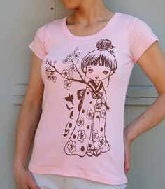 Google Image Result for http://www.theartzoo.com/pictures/clothing/screen-printed-tshirt-07.jpg