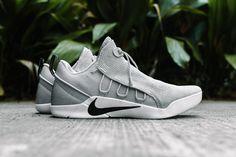 b6782c9542 Nike Kobe AD NXT Wolf Grey - 3768866 Nike Shoes For Sale