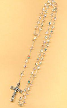 Precious Rosaries