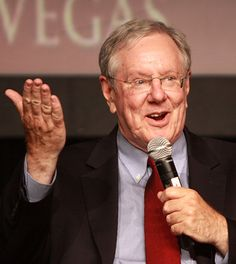 Steve Forbes to Campaign for Rod Blum in Cedar Rapids Workers Party, Great Depression, Cedar Rapids, The Right Stuff, Fight For Us, Famous Men, Founding Fathers, Documentary Film, Federal