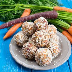 carrot-no-bake-energy-bites