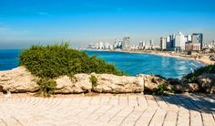 Israel Country, Country Information, Tel Aviv, Cool Photos, River, World, Outdoor, Wallpapers, Cities