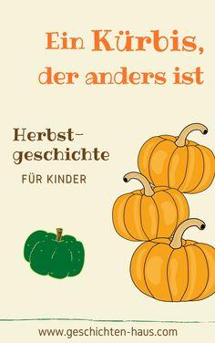 Toddler Crafts, Preschool Crafts, Diy Crafts For Kids, Projects For Kids, Cardboard Crafts Kids, Kindergarten Portfolio, Crafts For 2 Year Olds, German Language Learning, Pediatric Ot