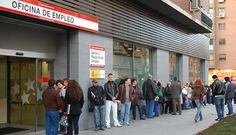 Manual básico para entender los datos del paro en España - Blogs de #emprendedorfurioso http://blogs.elconfidencial.com/tecnologia/emprendedorfurioso/2014-01-27/manual-basico-para-entender-los-datos-del-paro-en-espana_80324/