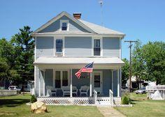 home insurance marketing ideas