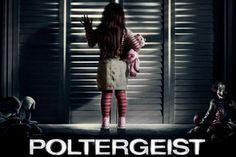 """""""Poltergeist"""" ganha remake fortíssimo - http://metropolitanafm.uol.com.br/novidades/entretenimento/poltergeist-ganha-remake-fortissimo"""