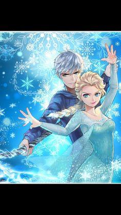 Jelsa Jelsa, Arte Disney, Disney Fan Art, Disney Love, Disney And Dreamworks, Disney Pixar, Frozen Fan Art, Disney Theory, Disney Ships