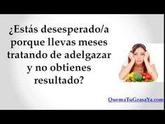 Remedios Para Adelgazar www.quematugrasaya.com