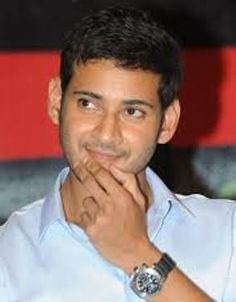 Mahesh to adopt his father's birthplace - read complete story click here.... http://www.thehansindia.com/posts/index/2015-02-04/Mahesh-to-adopt-his-father%E2%80%99s-birthplace-129489
