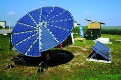 Nato Energy Security remporte la catégorie Energies renouvelables des Trophées de la transition énergétique