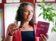 FAQs on Reconstructionist Approaches to Jewish Ideas and Practices