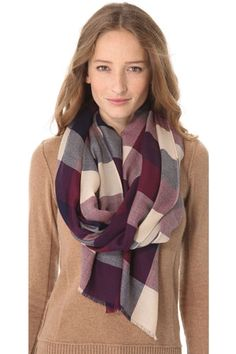 7c1fb4d6d7f2b 80 Best Pashminas   Scarves - travel essentials images